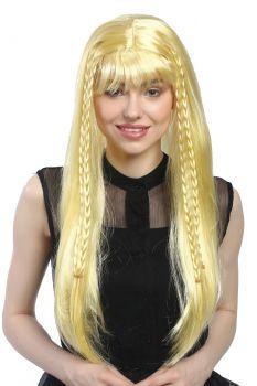 Loreal Die Creme für das Haar elseve die volle Wiederherstellung 5 regenerirujuschtschi für das besc